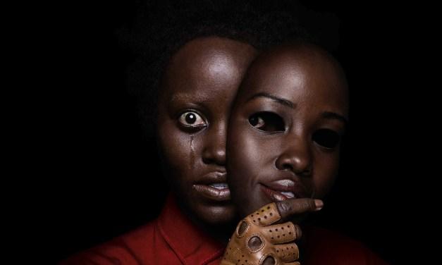 Crítica   Nós – Jordan Peele se aventura no cinema de monstro