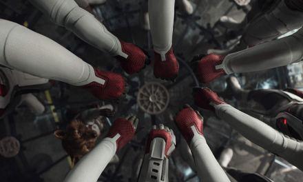 Vingadores: Ultimato | Fã revela plano de vingança de 1 ano por spoiler em 'Vingadores: Guerra Infinita'