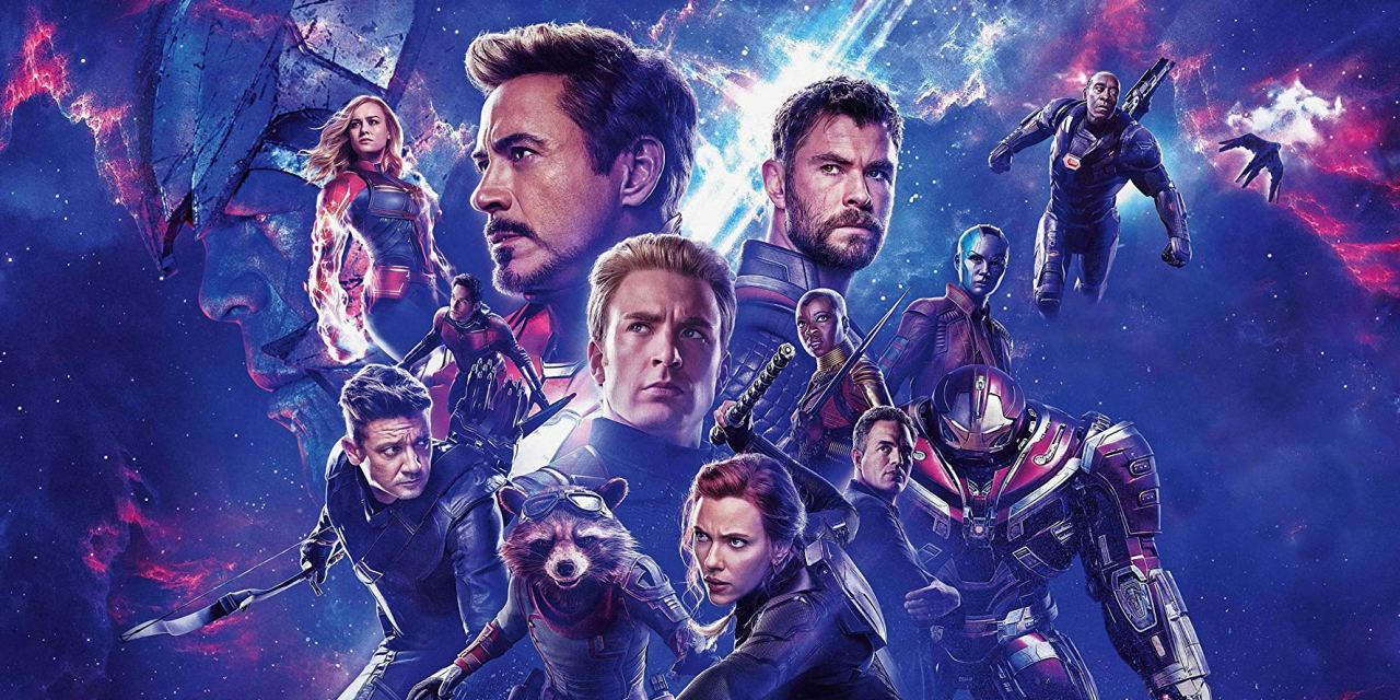 Crítica com Spoilers | Vingadores: Ultimato – O Final Definitivo do MCU