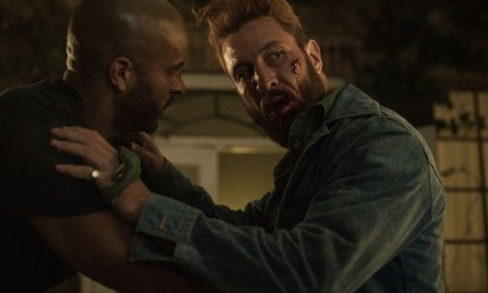 Crítica | American Gods – 02×07: Treasure of the Sun