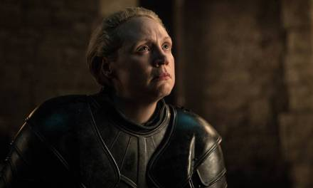 Crítica   Game of Thrones – 08×02: A Knight of the Seven Kingdoms
