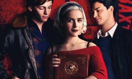 Crítica | O Mundo Sombrio de Sabrina: 2ª Temporada – O Inferno na Terra