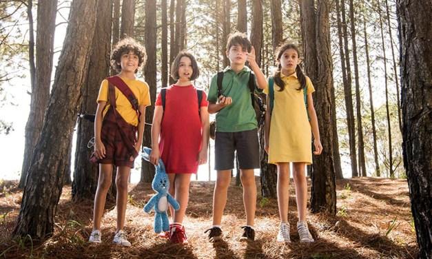 Turma da Mônica: Laços ganha novo trailer