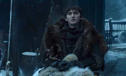 Game of Thrones | Intérprete de Bran comenta o chocante desfecho da série