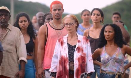 Bacurau | Filme ganha data de estreia no Brasil