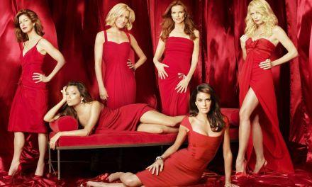 Crítica | Desperate Housewives: 5ª Temporada – Nossos Piores Inimigos