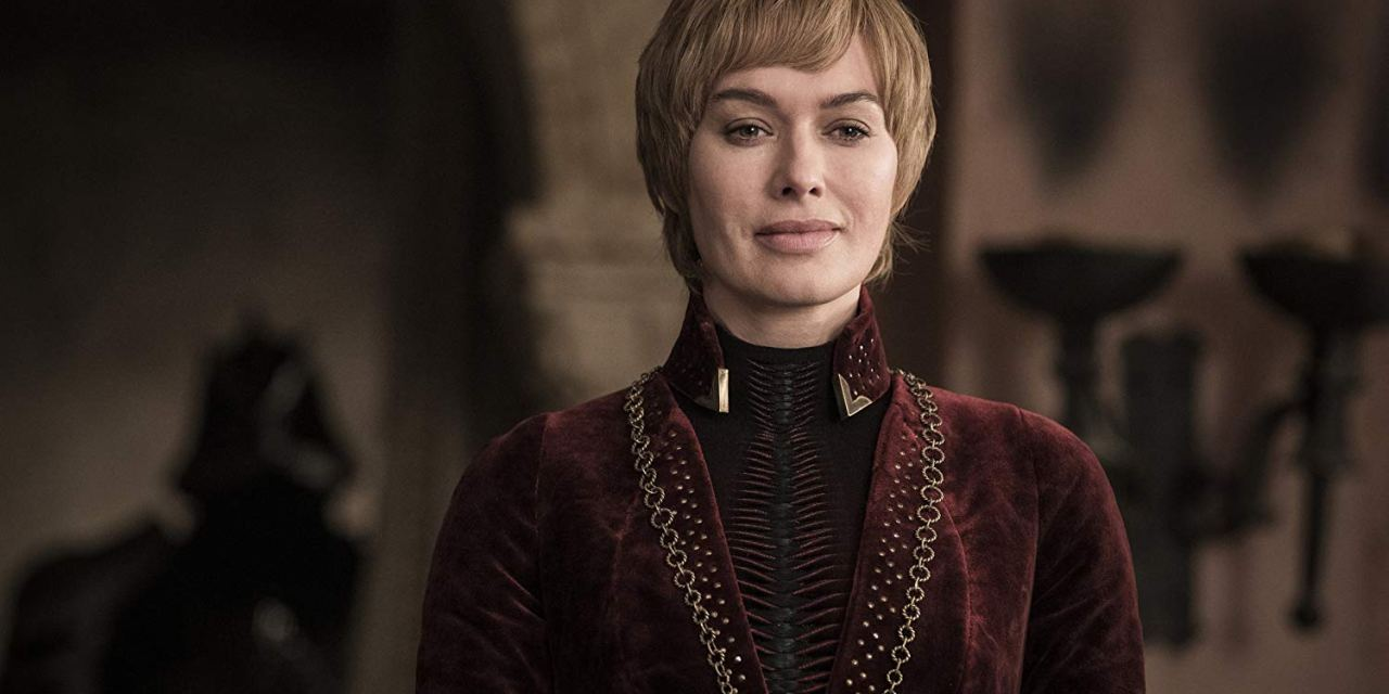 Crítica | Game of Thrones – 08×05: The Bells