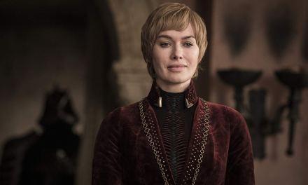 Game of Thrones   Novo vídeo mostra bastidores do quinto episódio da série