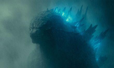Godzilla II: Rei dos Monstros | Novo vídeo promocional do longa é divulgado