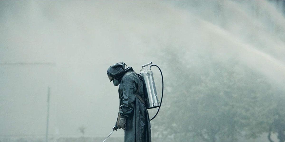 Crítica | Chernobyl – O retrato real de um dos maiores desastres da história