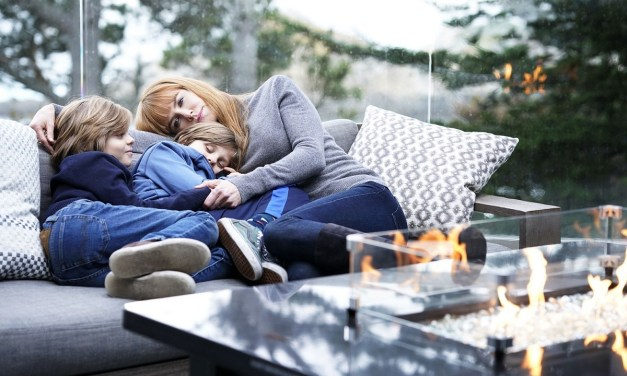 Crítica | Big Little Lies – 02×02: Tell-Tale Hearts / 02×03: The End of the World