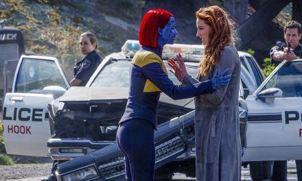 X-Men: Fênix Negra | Hans Zimmer lança trilha sonora estendida