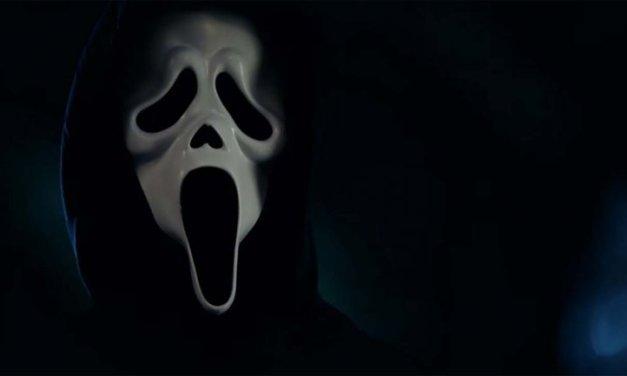 Scream: Resurrection | Novo trailer do reboot da série de terror é divulgado