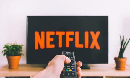 Netflix perde milhares de assinantes e mais de US$ 24 bilhões em valor de mercado