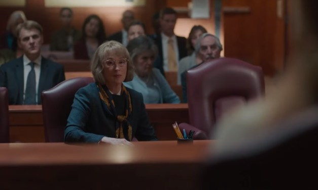 Crítica | Big Little Lies – 02×06: The Bad Mother