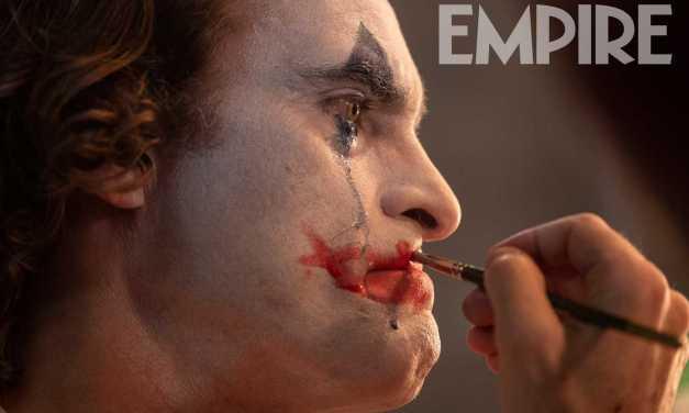 Coringa | Confira novas imagens oficiais do filme estrelado por Joaquin Phoenix