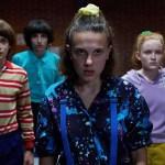 Stranger Things | Todas as referências e Easter Eggs que você pode não ter percebido