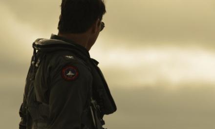 Top Gun: Maverick | Confira o primeiro trailer da sequência