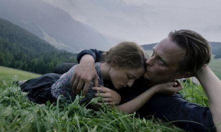 A Hidden Life | Novo filme de Terrence Malick ganha primeiro trailer