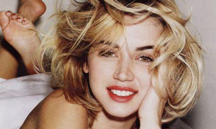 Blonde   Ana de Armas é Marilyn Monroe em fotos do filme da Netflix