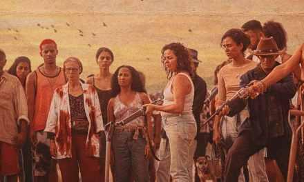 Bacurau e outros filmes podem ser assistidos por R$ 4 no Projeta Brasil da Cinemark