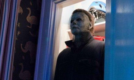 Halloween Kills | Sequência começará a ser gravada esta semana