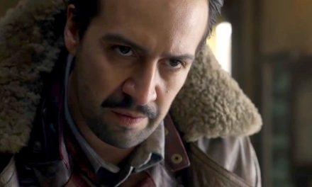 His Dark Materials | Série da HBO ganha novo trailer oficial