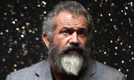 Mel Gibson será o herói Ulisses em nova adaptação do clássico grego A Odisseia