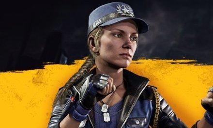 Mortal Kombat | Atores que vão interpretar Sonya Blade e Kano são escalados