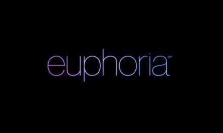 Crítica   Euphoria: 1ª Temporada – Um Espelho da Realidade