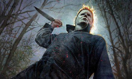 Halloween | John Carpenter retorna para trilha sonora dos novos filmes