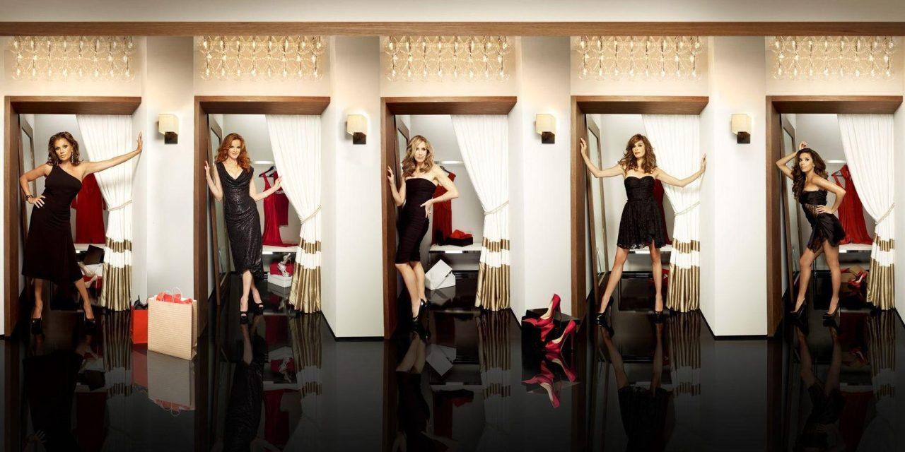 Crítica | Desperate Housewives: 8ª Temporada – Adeus, Wisteria Lane