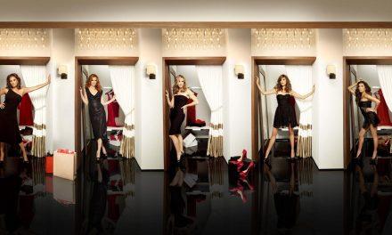 Crítica   Desperate Housewives: 8ª Temporada – Adeus, Wisteria Lane