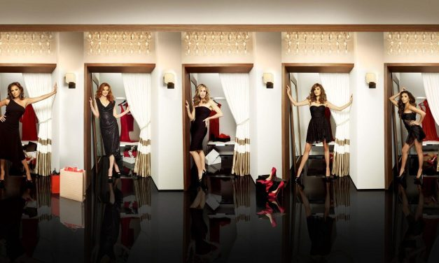 Crítica | Desperate Housewives: 8ª Temporada – Adeus, Wisteria Lane