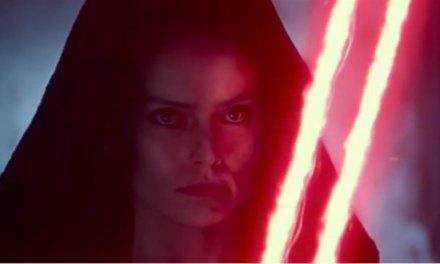 Star Wars: The Rise of Skywalker | Novo teaser homenageia toda saga e traz cenas inéditas