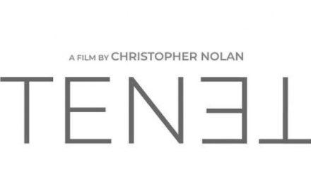 Tenet | Trailer do filme é exibido nos EUA