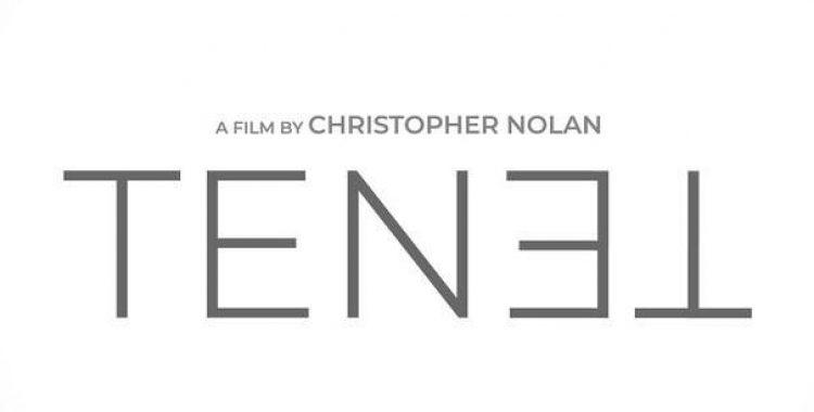 Tenet | Trailer do novo filme de Christopher Nolan é divulgado