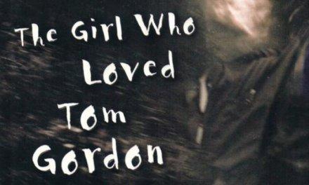 Produtor de It: A Coisa vai adaptar mais uma obra de Stephen King para os cinemas