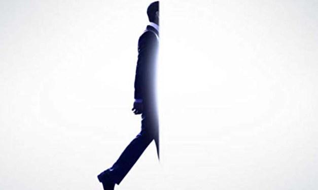 Crítica | Além da Imaginação : 1ª Temporada – O tropeço de Jordan Peele