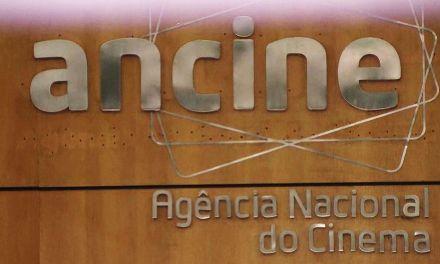 Ancine corta apoio financeiro para divulgação de filmes em 11 festivais internacionais
