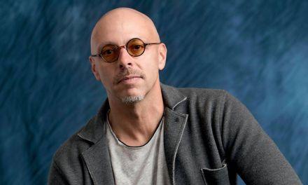 José Padilha está produzindo documentário sobre a Lava-Jato