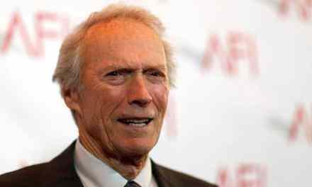 Richard Jewell | Filme de Clint Eastwood tem estreia adiantada devido o Oscar 2020