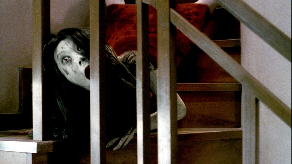 Reboot de O Grito ganha primeiras imagens assustadoras; confira
