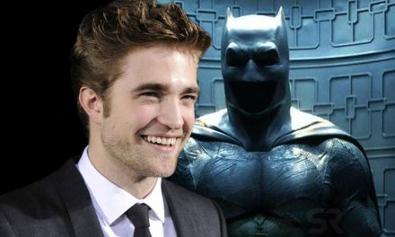 The Batman | Robert Pattinson pediu dicas a Christopher Nolan para viver o Batman