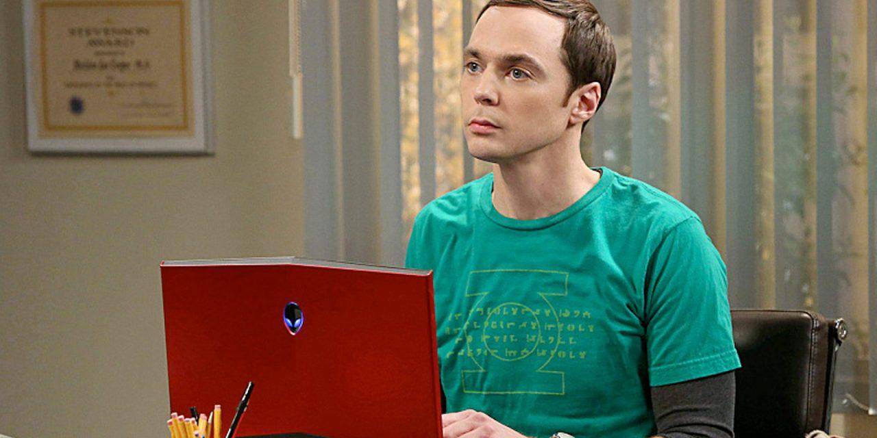 The Big Bang Theory recebe homenagem em cerimônia do Prêmio Nobel