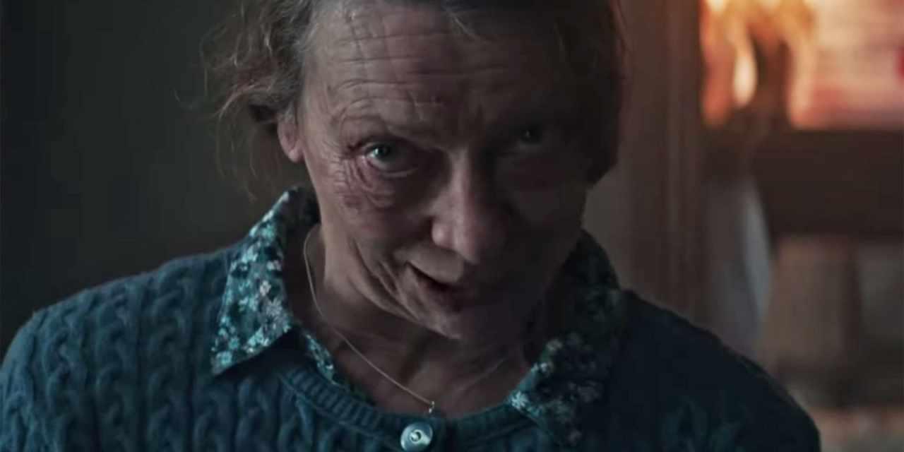 """Série de terror da Netflix, """"Marianne"""" deixa fãs assustados e paranoicos"""