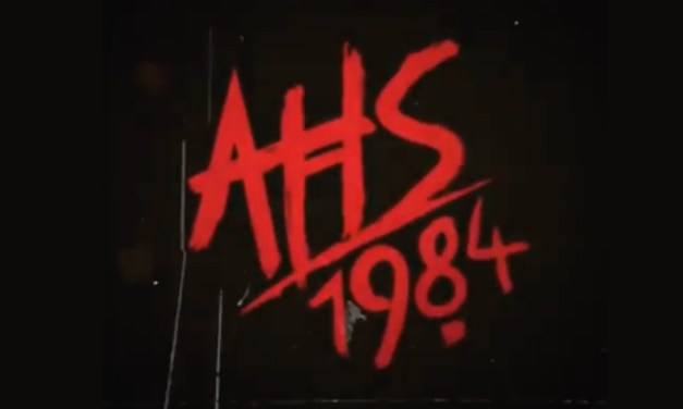 Guia de Episódios | American Horror Story – 9ª Temporada: 1984