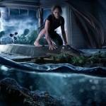 Crítica | Predadores Assassinos – A hora dos jacarés brilharem