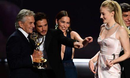 Emmy 2019 | Fleabag e Game of Thrones levam prêmios. Veja a lista dos vencedores