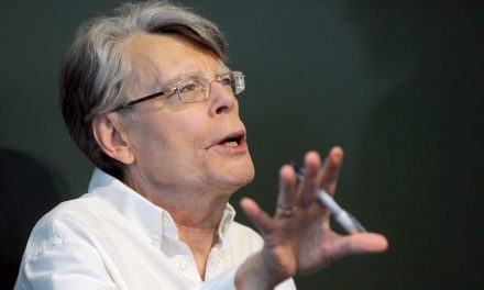 Stephen King diz o que esperar do novo final de A Dança da Morte